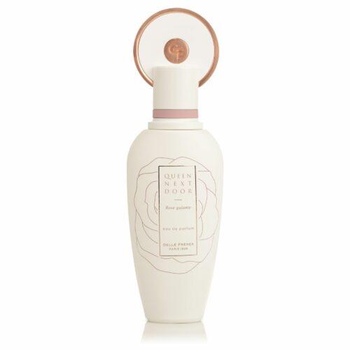GELLÉ FRÈRES Rose Galante Eau de Parfum alkoholfrei 50ml