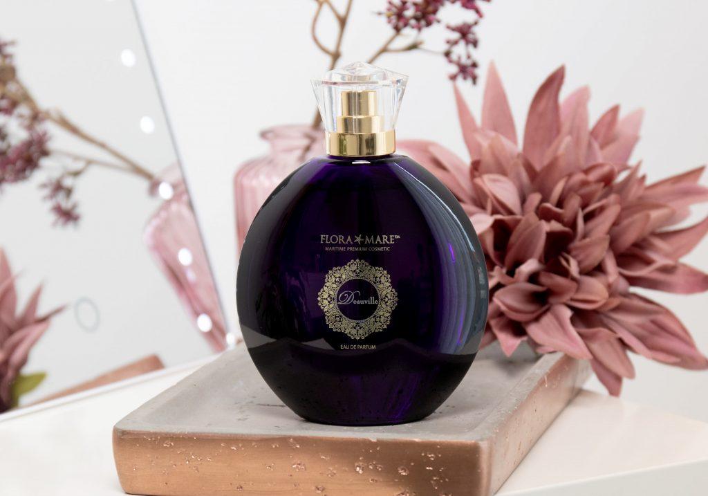 FLORA MARE Deauville Eau de Parfum