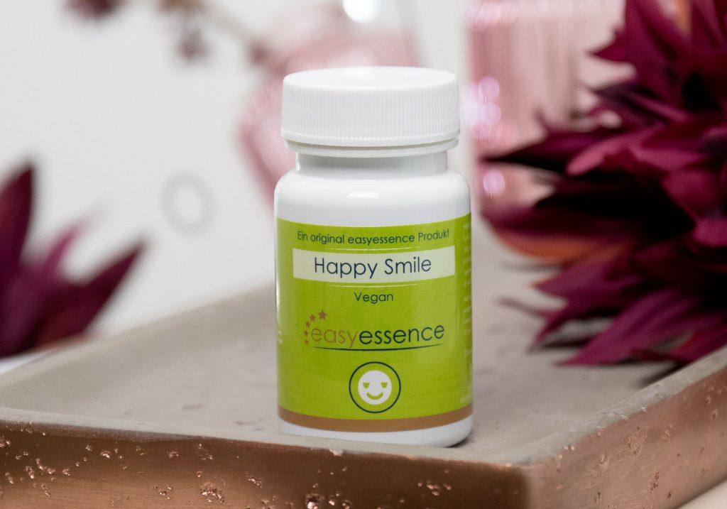 easyessence Happy Smile