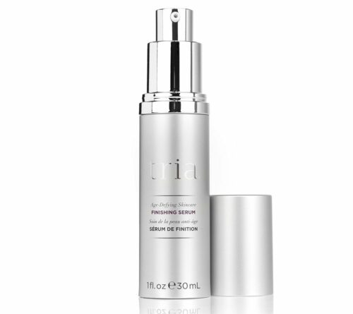 TRIA Finishing Serum zur Nach- behandlung 30ml