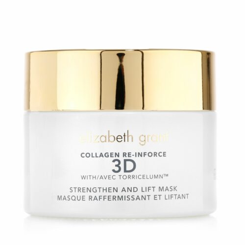 ELIZABETH GRANT Collagen Re-Inforce 3D-Lift & Strengthen Mask, 100ml