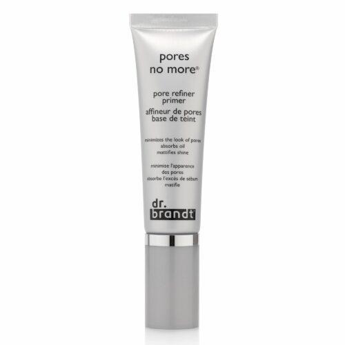 DR. BRANDT Pore Refiner Primer porenverfeinernder Primer 30ml
