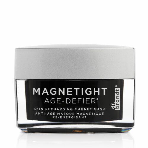 DR. BRANDT Magnetight Age-Defier Magnetmaske 90g