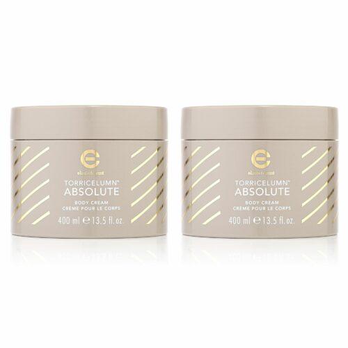 ELIZABETH GRANT TORRICELUMN ABSOLUTE Body Cream
