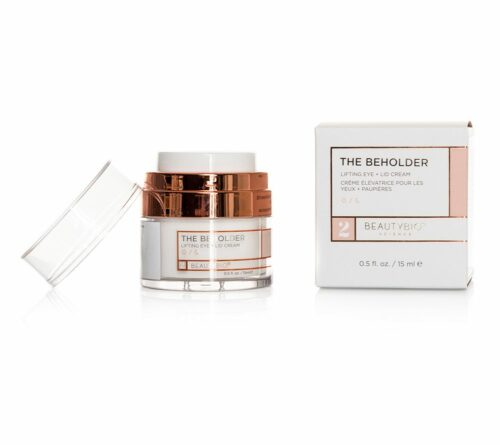 BEAUTYBIO The Beholder Augencreme 15ml