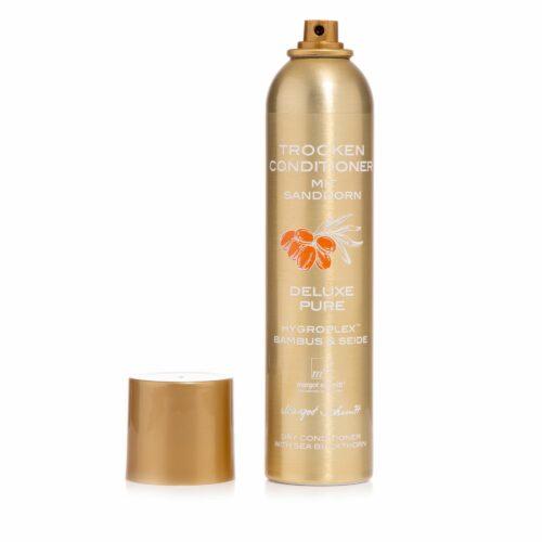 MARGOT SCHMITT® Deluxe Pure Trockenconditioner mit Sanddorn 300ml