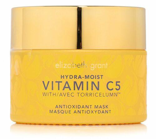ELIZABETH GRANT Hydra Moist Vitamin C5 Gesichtsmaske 100ml