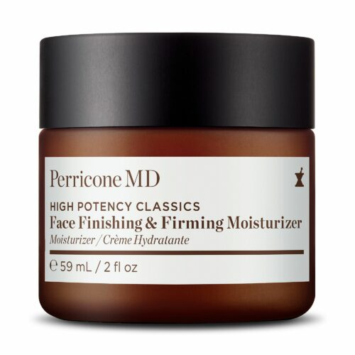 DR. PERRICONE High Potency Classics Face Finishing & Firming Moisturizer 59ml