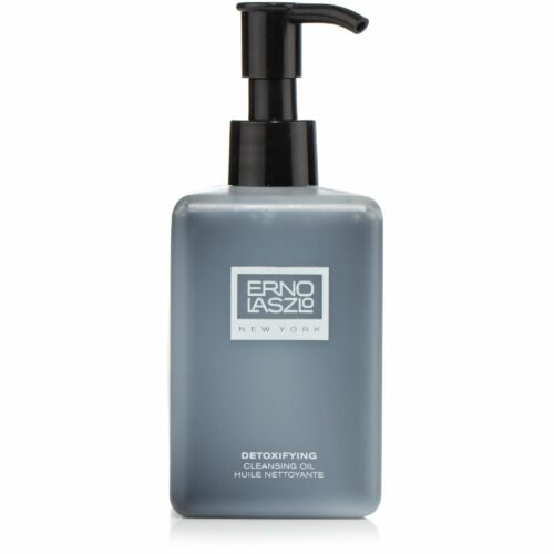 ERNO LASZLO Reinigungs-Öl Detoxifying Oil 195ml