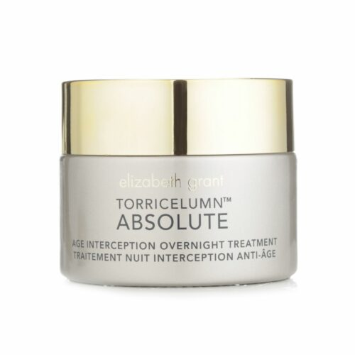 ELIZABETH GRANT Torricelumn Overnight Treatment 100ml
