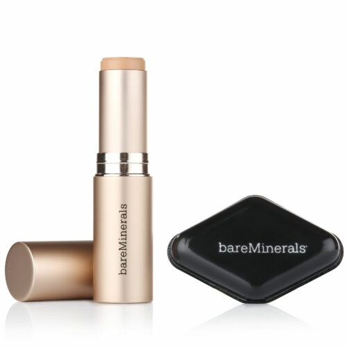 bareMinerals® Complexion Rescue Foundation Stick 10g mit Blender
