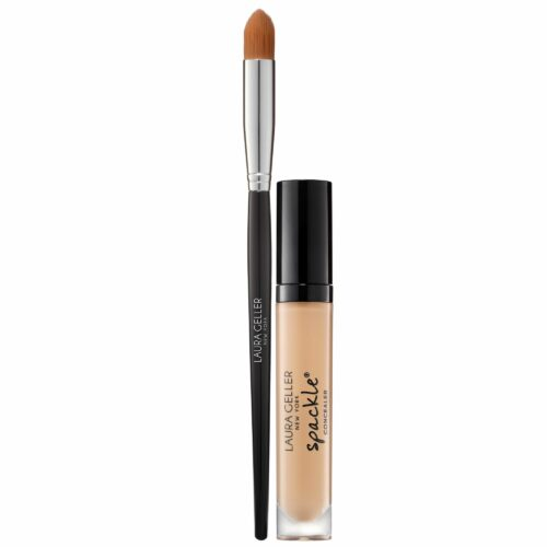 LAURA GELLER Spackle Concealer 5ml mit Pinsel