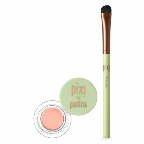 PIXI BEAUTY Correction Concealer 3g passend für jeden Hautton mit Pinsel