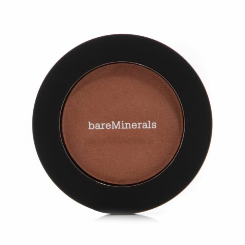 bareMinerals® Bounce & Blur Blush 5,9g