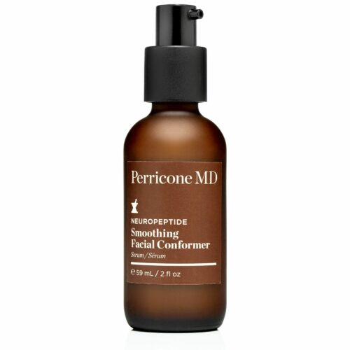 DR. PERRICONE Neuropeptide Smoothing Facial Conformer Serum 59ml
