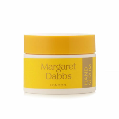 MARGARET DABBS LONDON Anti-Aging Handserum 30ml