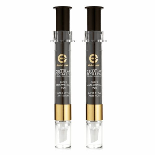 ELIZABETH GRANT Caviar Cellular Recharge Anti-Wrinkle Pen 2x 10ml