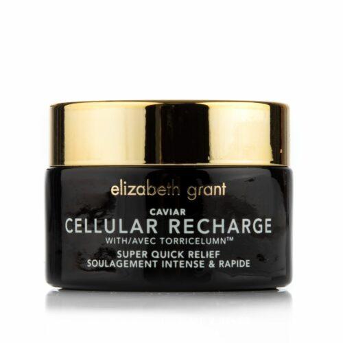 ELIZABETH GRANT Caviar Quick Relief Faltenfüller 30ml