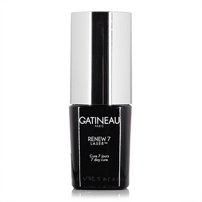 GATINEAU Renew 7 Laser Serum 15ml