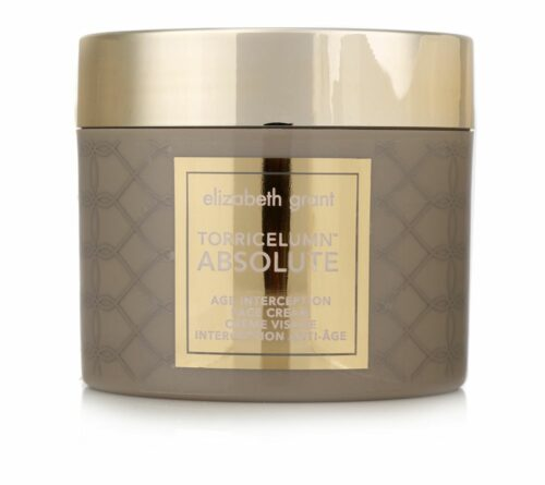 ELIZABETH GRANT Torricelumn Absolute Face Cream 200ml