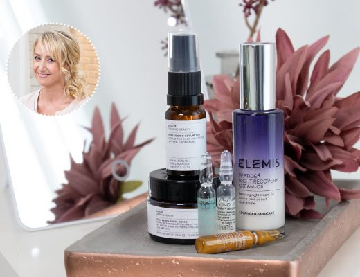 Beauty Guide: Feuchtigkeit & Lipide