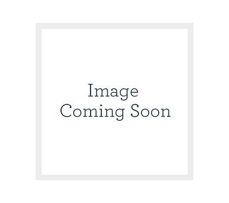 TAYA HAIRCARE Inner Core stärkender Biotin Booster 118ml