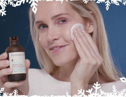Anti-Aging Make-up-Tipps