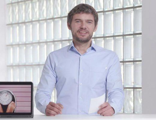 Dr. med. Sebastian Pleuse