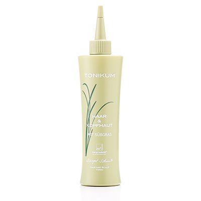 MARGOT SCHMITT® Sensitiv Tonikum mit Süßgras für die Kopfhaut 200ml