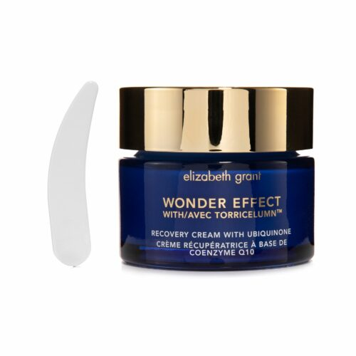 ELIZABETH GRANT Wonder Effect Recovery Cream mit Q10 100ml