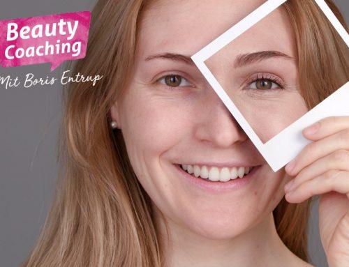 Beauty Coaching: Wie kaschiere ich Augenringe?