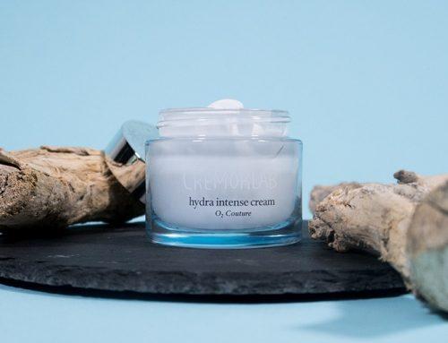 Leser-Tester gesucht: CREMORLAB Hydra Intense Cream