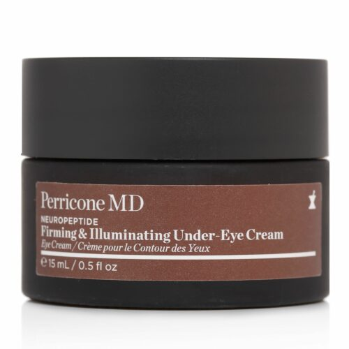 DR. PERRICONE Neuropeptide Firming & Illuminating Under Eye Cream 15ml