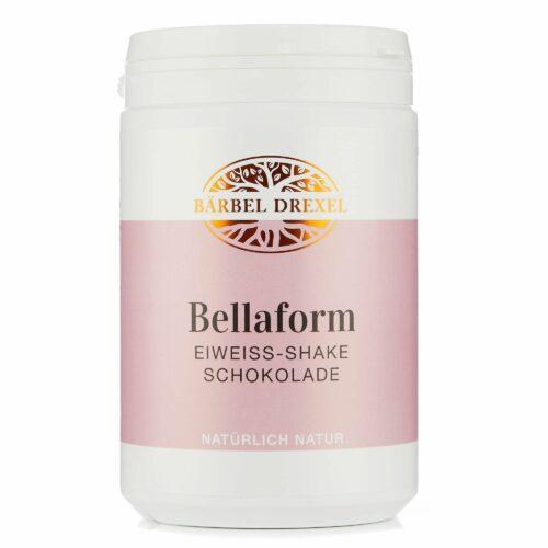 BÄRBEL DREXEL Bellaform Eiweiß-Shake 450g für 18 Portionen
