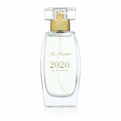 M.ASAM® Jahresduft 2020 Eau de Parfum 100ml