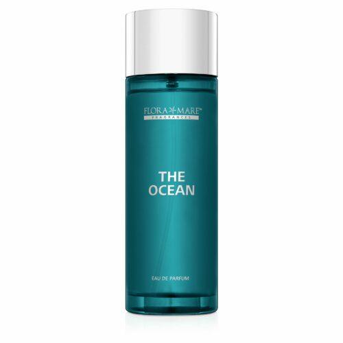 FLORA MARE Fragrances The Ocean Eau de Parfum 100ml