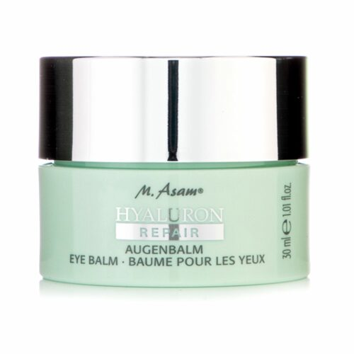 M.ASAM® Hyaluron Repair Eyebalm 30ml