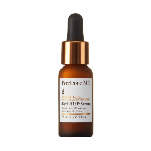 DR. PERRICONE Essential Fx Eyelid Lift Serum 2x 15ml
