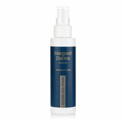 MARGARET DABBS LONDON Refining Glow Leg Spray 100ml