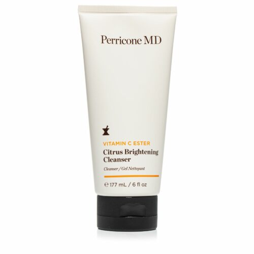 DR. PERRICONE Vitamin C Ester Citrus Brightening Cleanser 177ml