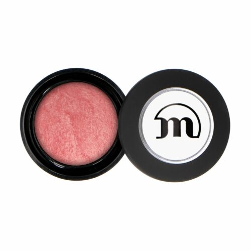 MAKE-UP STUDIO® Rouge Lumière Gebackener Rouge 1,8g
