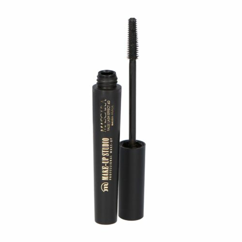MAKE-UP STUDIO® False Lash Effect 4D Mascara 8ml für extremes Volumen