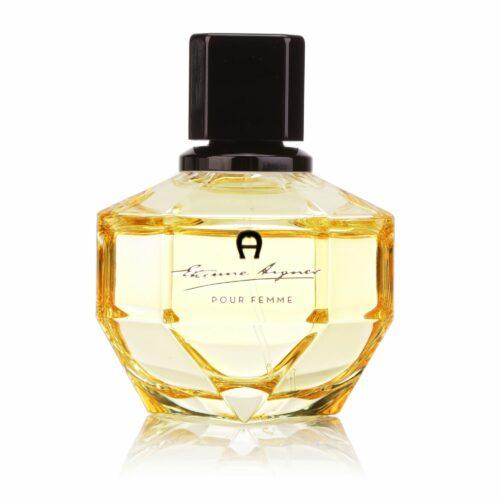 AIGNER Pour Femme Eau de Parfum 100ml