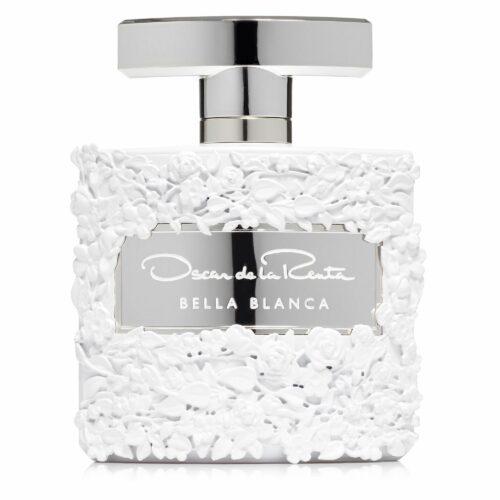 OSCAR DE LA RENTA Bella Blanca Eau de Parfum 100ml