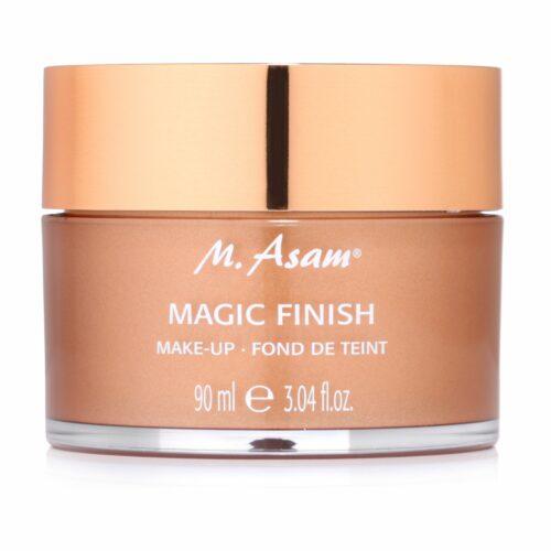 M.ASAM® Magic Finish Faltenfüller & Make-up 90ml Sondergröße