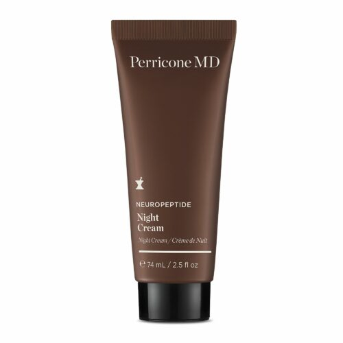DR. PERRICONE Neuropeptide Night Cream 74ml