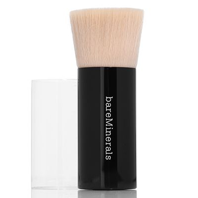 bareMinerals® Beautiful Finish Pinsel