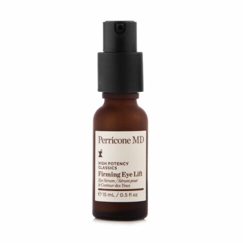 DR. PERRICONE High Potency Classics Augenpflege Firming Eye Lift 15ml