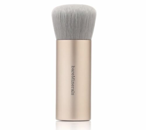 bareMinerals® Seamless Buffing Foundationpinsel