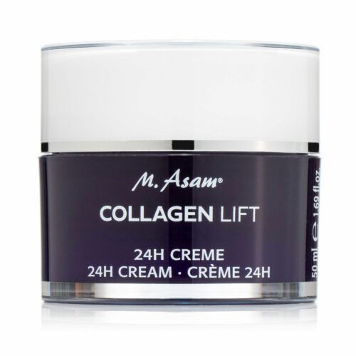 M.ASAM® Collagen Lift Creme 50ml